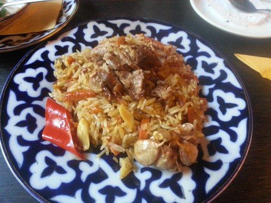Кухни с узбечкой видео, индуски ххх фото