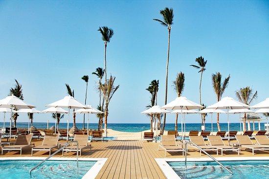 Nick Resort Punta Cana (203093010)