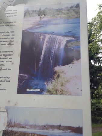 Harju County, إستونيا: photo3.jpg