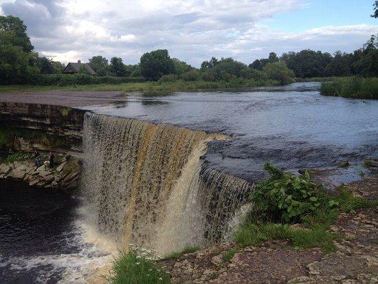 Harju County, إستونيا: photo4.jpg