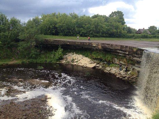 Harju County, إستونيا: photo5.jpg