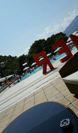 Club Med Kemer: 1467116324606_large.jpg