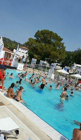 Club Med Kemer: 1466943851571_large.jpg