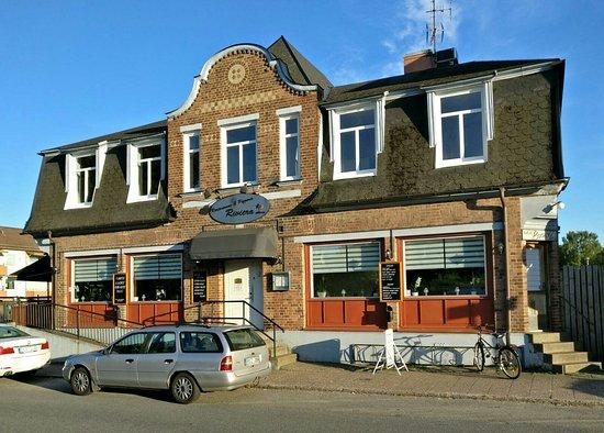 File:Tyringe kyrkan BÅtapissier-lanoe.com - Wikipedia