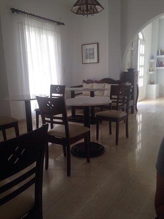 Hotel Anemones: photo0.jpg