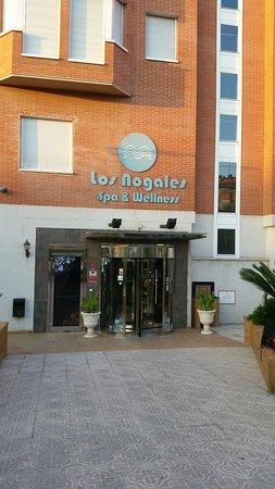 Los Nogales Spa & Wellness: TA_IMG_20160721_210601_large.jpg