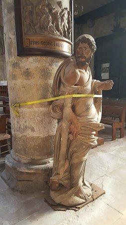 Notre-Dame : 20160716_185227_large.jpg