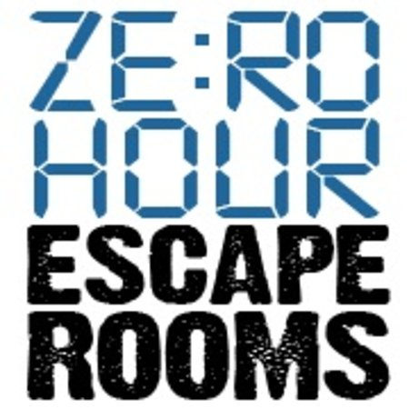 Escape Room In Duluth Mn