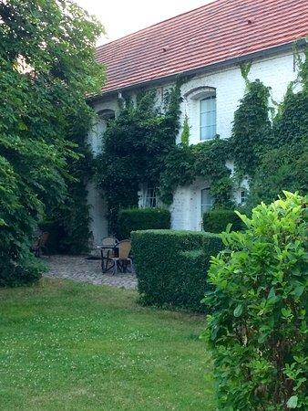 Kyritz, Germany: photo7.jpg