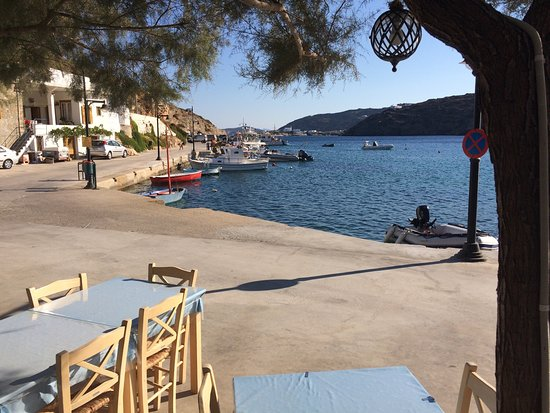 Faros, Grecia: photo1.jpg