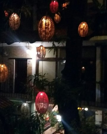 Hotel Posada de Roger: IMG_20160717_102249_large.jpg