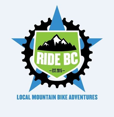 Squamish, Kanada: Ride BC