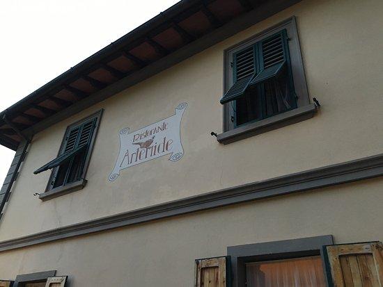 Molino del Piano, Italia: photo2.jpg