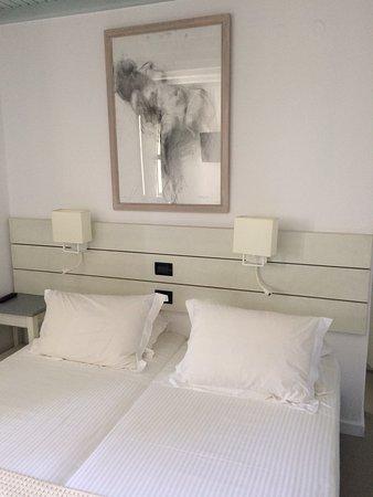 Myconian Inn Hotel Photo