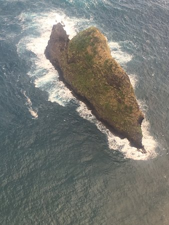 Waikoloa, HI: photo1.jpg