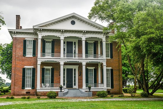 Greenville, MS : getlstd_property_photo