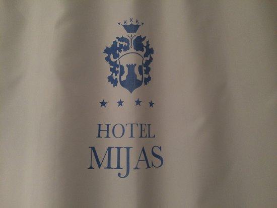 TRH Mijas: photo4.jpg