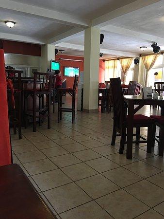 Solola, Gwatemala: photo0.jpg