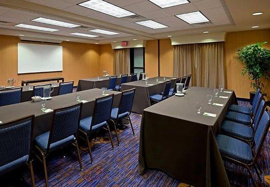 Collegeville, بنسيلفانيا: Martin Murphy Meeting Room