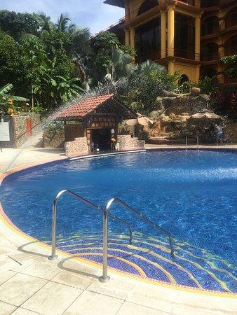 Hotel San Bada: photo2.jpg