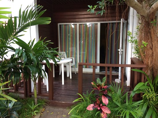 Tamarind Hotel: photo2.jpg