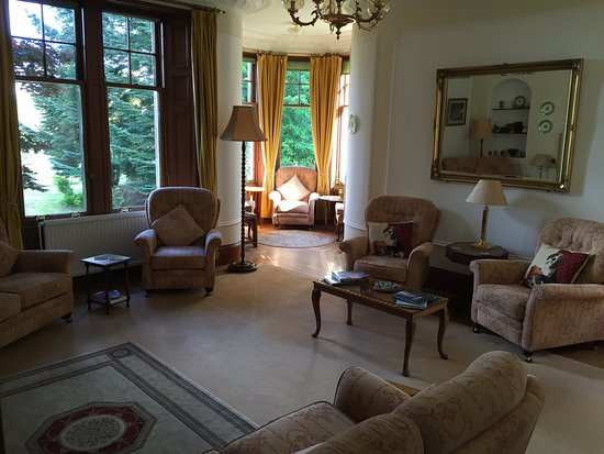 Tigh na Sgiath Country House Hotel: photo2.jpg