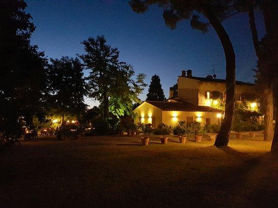 Casa Masi: 20160720_214127_large.jpg
