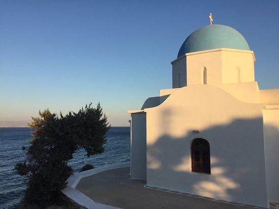 Piso Livadi, Grækenland: photo0.jpg
