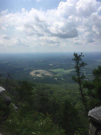 Pinnacle, Carolina del Norte: photo0.jpg