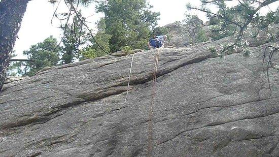 recipe: staunton state park climbing [27]