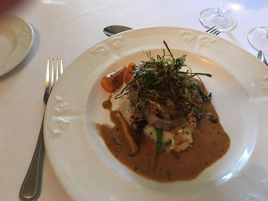 Highfield Restaurant: photo1.jpg