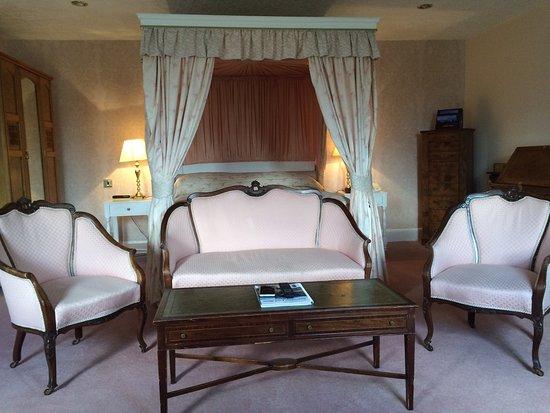 Culloden House: photo2.jpg
