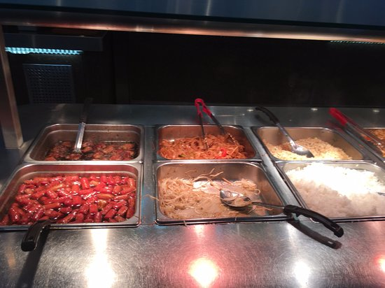 Fullam Restaurant Montreal