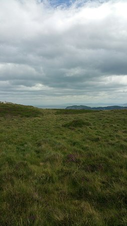 Great Orme: 20160721_125630_large.jpg