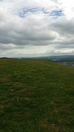 Great Orme: 20160721_124201_large.jpg