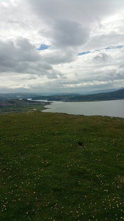 Great Orme: 20160721_124157_large.jpg