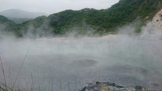 Noboribetsu, Japón: DSC_2206_large.jpg