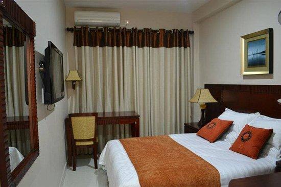 Hotel Labama