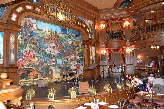 spin city palace casino