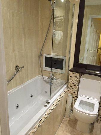 Haddon House Hotel: photo0.jpg