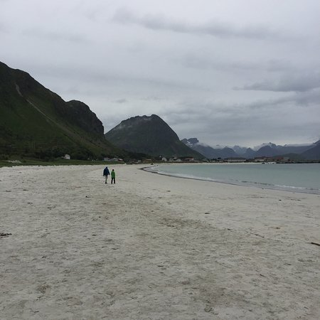 Nordland, Noruega: photo1.jpg