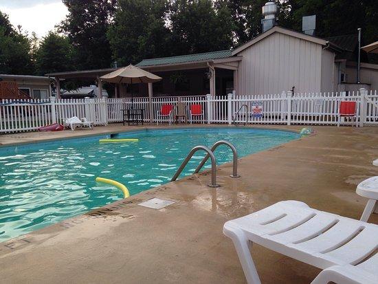 Waynesville, Kuzey Carolina: photo0.jpg