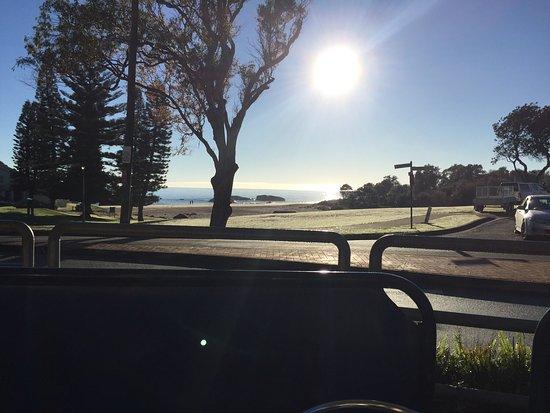 South West Rocks, Australie : photo0.jpg