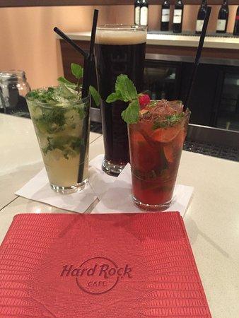 Hard Rock Cafe Berlin: photo1.jpg