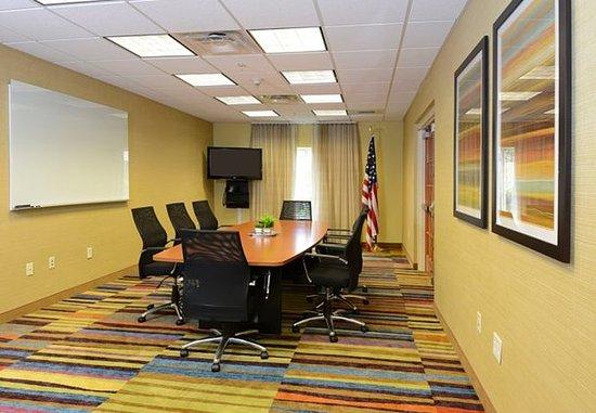 Shalimar, FL: Conference Room