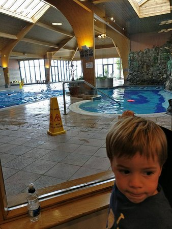 Ferrycarrig hotel now 74 was 8 2 updated 2017 - Cheap hotels in ireland with swimming pool ...
