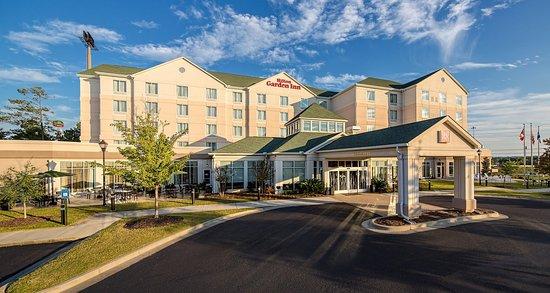 Photo of Hilton Garden Inn Augusta GA