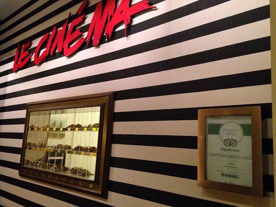 Hotel Le Cinema: photo6.jpg
