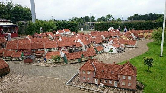 Kolding, الدنمارك: DSC_0150_large.jpg
