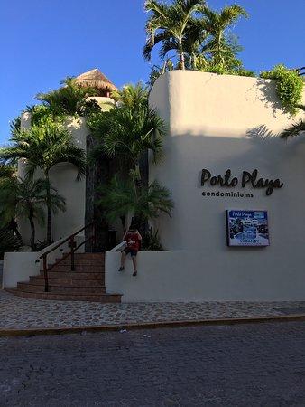 Porto Playa Condo Hotel & Beachclub: photo0.jpg